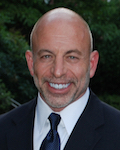 Photo of James Giordano