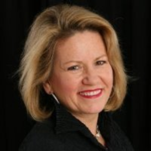 Photo of Susan Finn