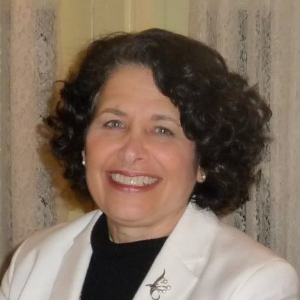 Photo of Mona Levine